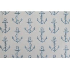 Портьерная ткань для штор Anchor V 1