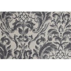 Портьерная ткань для штор Austen 1016