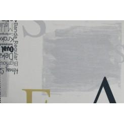 Портьерная ткань для штор Soho 1010
