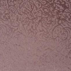 Портьерная ткань для штор ALGAS 3153