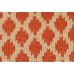 Портьерная ткань для штор Bistro 74 Coral