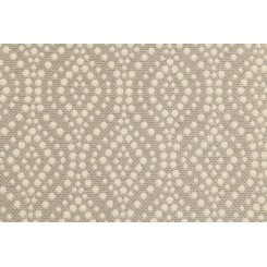Портьерная ткань для штор Squeeze 90 Silver