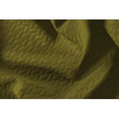 Покрывальная ткань Lea 23 Leaf