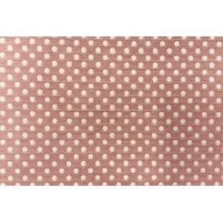 Портьерная ткань Paloma Piana 10 Pink