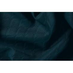 Покрывальная ткань Tia 15 Dragonfly