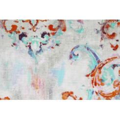 Портьерная ткань для штор Cotonelo Cachemire A 07