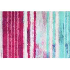 Портьерная ткань для штор Cotonelo Cachemire B 98