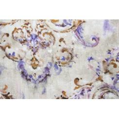 Портьерная ткань для штор Cotonelo Cachemire A 21
