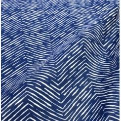 Портьерная ткань OUTDOOR Cameron Oxford