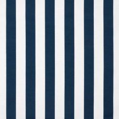 Портьерная ткань Outdoor Stripe Oxford