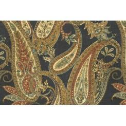 Портьерная ткань для штор Caleigh Heritage 004