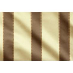 Портьерная ткань для штор Class 09 Mink
