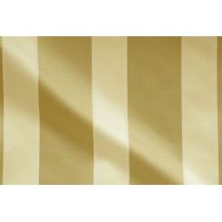 Портьерная ткань для штор Class 02 Ivory