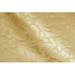 Портьерная ткань для штор Grace 03 Beige