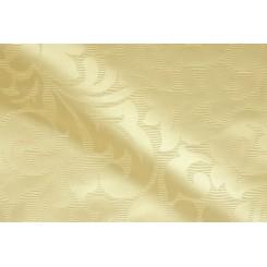 Портьерная ткань для штор Grace 02 Ivory
