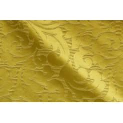 Портьерная ткань для штор Grace 05 Lizard
