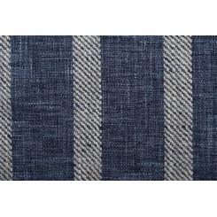 Портьерная ткань Mesmerize Indigo