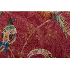 Портьерная ткань Monarch Chianti