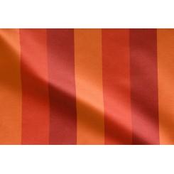 Портьерная ткань для штор Select 10 Rococo