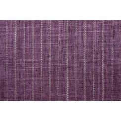 Портьерная ткань Wondrous Lilac