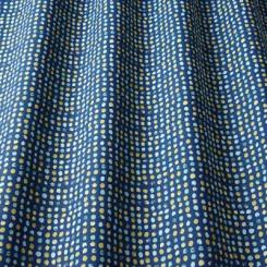 Портьерная ткань Dot Dot Capri