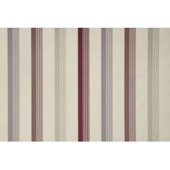 Портьерная ткань Driftwood Magenta