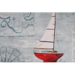 Море-корабли (62)