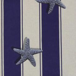 Портьерная ткань для штор 890156640 SEA STAR
