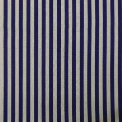 Портьерная ткань для штор 890157640 NAVY