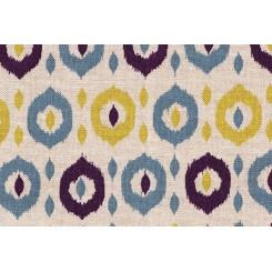 Портьерная ткань Kauffort 890159-645