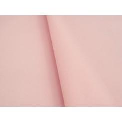 Подкладочная ткань Chintz profi col.104