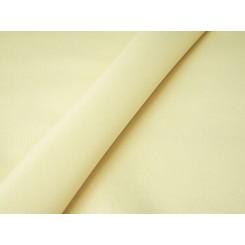 Подкладочная ткань Chintz profi col.103