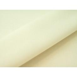 Подкладочная ткань Chintz profi col.102