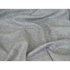 Портьерная ткань Lana-dimout 12
