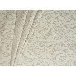 Портьерная ткань Brunello col. 4