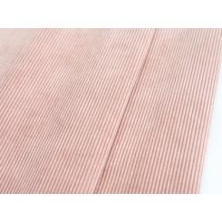Портьерная ткань Velutto Rigato col.55