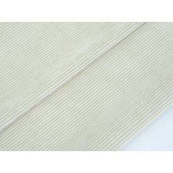 Портьерная ткань Velutto Rigato col.38