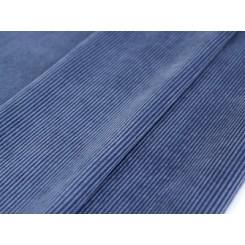 Портьерная ткань Velutto Rigato col.49