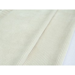 Портьерная ткань Velutto Rigato col.17