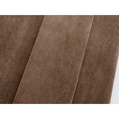 Портьерная ткань Velutto Rigato col.6