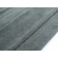 Портьерная ткань Velutto Rigato col.52