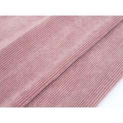 Портьерная ткань Velutto Rigato col.56